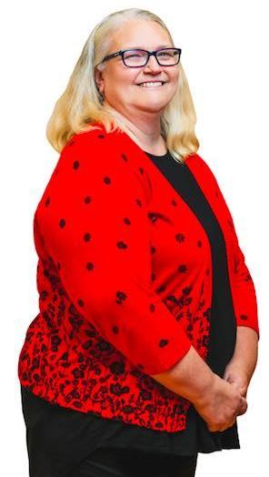 Kara Golgert