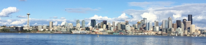 sea_skyline